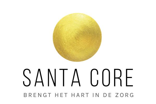 Santacore.nl